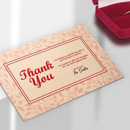 Greeting Card Printing Design  Print Greeting Cards UPrinting - greeting